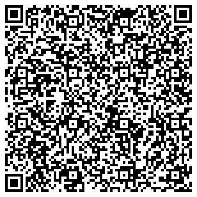 QR-код с контактной информацией организации НАЦИОНАЛЬНАЯ СТРАХОВАЯ КОМПАНИЯ ТАТАРСТАН СК, ОАО