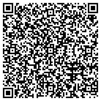 QR-код с контактной информацией организации ПОРТАЛ МОЙ-ДОМ, ООО