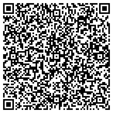 QR-код с контактной информацией организации ПРОГРЕСС-ГАРАНТ СТРАХОВАЯ ГРУППА ПРОГРЕСС
