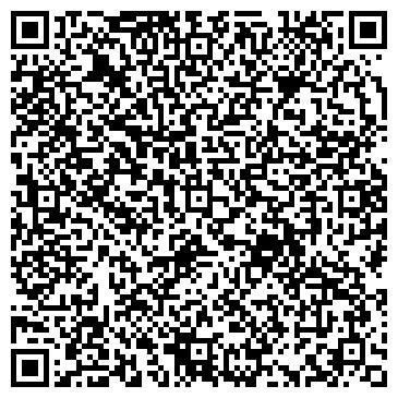 QR-код с контактной информацией организации КРАФТВЕЙ ЦЕНТР ЭСТЕТИЧЕСКОЙ КОСМЕТОЛОГИИ