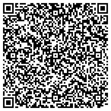 QR-код с контактной информацией организации РОСГОССТРАХ КИРОВСКИЙ ФИЛИАЛ ПО Г. КАЗАНЬ