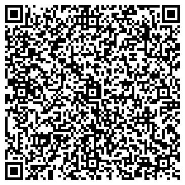 QR-код с контактной информацией организации РОСГОССТРАХ СОВЕТСКИЙ ФИЛИАЛ ПО Г. КАЗАНИ