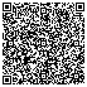 QR-код с контактной информацией организации РУССКИЙ МИР СК ОАО ФИЛИАЛ