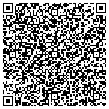 QR-код с контактной информацией организации РУССКИЙ СТРАХОВОЙ ЦЕНТР СОАО