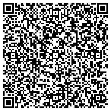 QR-код с контактной информацией организации Страховой центр «Сююмбике»