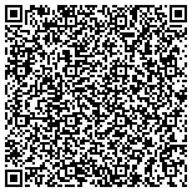 QR-код с контактной информацией организации Страховой центр «Горки»