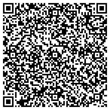 QR-код с контактной информацией организации СТАНДАРТ РЕЗЕРВ СТРАХОВОЕ, ЗАО
