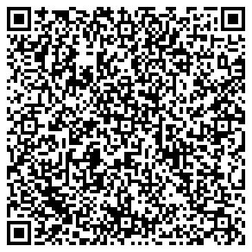 QR-код с контактной информацией организации ТАЛИСМАН СТРАХОВОЕ ОБЩЕСТВО, ОАО
