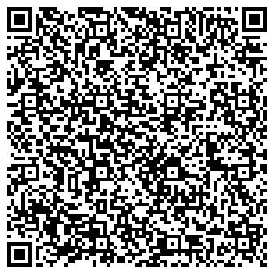 QR-код с контактной информацией организации УРАЛСИБ СТРАХОВАЯ ГРУППА ЗАО КАЗАНСКИЙ ФИЛИАЛ