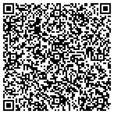 QR-код с контактной информацией организации AIG LIFE ГРУППА ГЕНЕРАЛЬНЫХ АГЕНТОВ