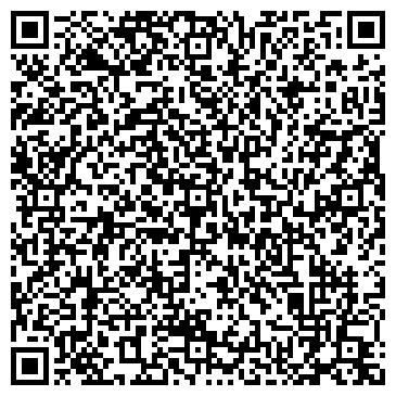 QR-код с контактной информацией организации ИЗДАТЕЛЬСКИЙ ЦЕНТР ТАТАРСТАНА РТ