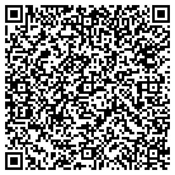 QR-код с контактной информацией организации НЕФТЕГАЗ-ДЕМ ЗАО НПФ