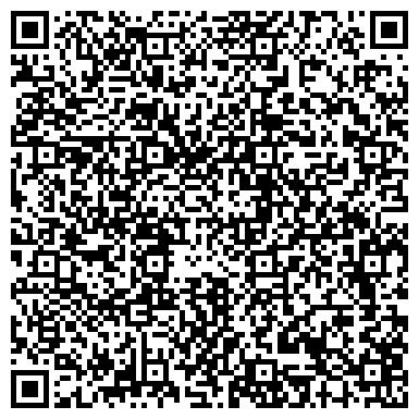 QR-код с контактной информацией организации КАЗАНСКИЙ ТЕРРИТОРИАЛЬНЫЙ ОТДЕЛ ГОСУДАРСТВЕННОЙ СТАТИСТИКИ
