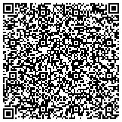 QR-код с контактной информацией организации КАЗАНСКИЙ УЧАСТОК РОССИЙСКОЙ ИНСПЕКЦИИ РЕЧНОГО РЕГИСТРА