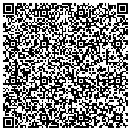 QR-код с контактной информацией организации № 35 ТЕРРИТОРИАЛЬНЫЙ ОТДЕЛ УПРАВЛЕНИЯ ФЕДЕРАЛЬНОГО АГЕНТСТВА КАДАСТРА ОБЪЕКТОВ НЕДВИЖИМОСТИ ПО Г. КАЗАНИ
