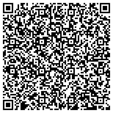 QR-код с контактной информацией организации ГОСАЛКОГОЛЬИНСПЕКЦИЯ РТ