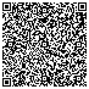 QR-код с контактной информацией организации ИСПЫТАТЕЛЬНЫЙ ЛАБОРАТОРНЫЙ ЦЕНТР КГМУ