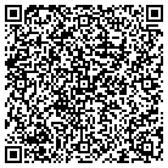 QR-код с контактной информацией организации ЗАЩИТА ТРУДА МНКП, ООО