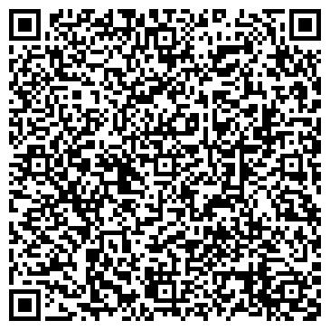 QR-код с контактной информацией организации МЕЖРЕГИОНАЛЬНАЯ АССОЦИАЦИЯ ОХРАНЫ ТРУДА НО