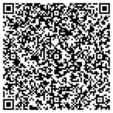 QR-код с контактной информацией организации НИЖНЕКАМСКИЙ ЦЕНТР ОХРАНЫ ТРУДА ООО ФИЛИАЛ