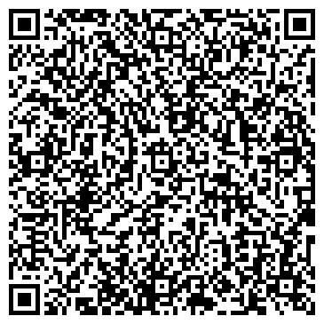 QR-код с контактной информацией организации УПРАВЛЕНИЕ РАЦИОНАЛЬНОГО ИСПОЛЬЗОВАНИЯ ТЭР, ГУ