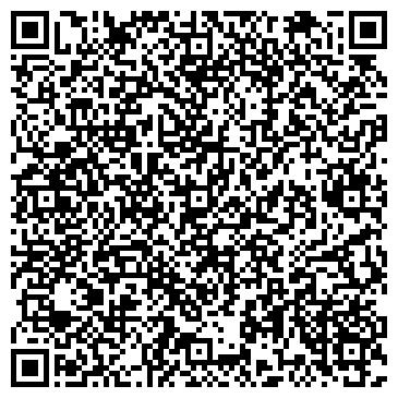 QR-код с контактной информацией организации МИРОВЫЕ СУДЬИ № 1, № 2 КАЛИНИСКОГО РАЙОНА