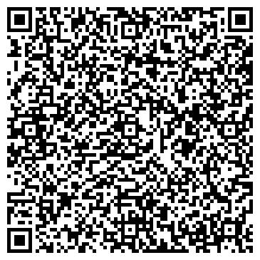 QR-код с контактной информацией организации ЧАСТНОЕ ТРАНСПОРТНОЕ АГЕНТСТВО