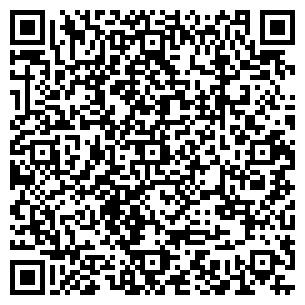 QR-код с контактной информацией организации АХТУБА ОПС