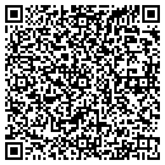 QR-код с контактной информацией организации РАХАТ ТОО