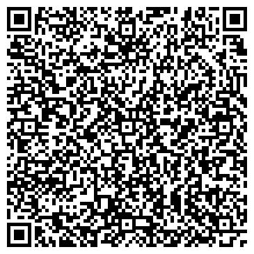 QR-код с контактной информацией организации БОЛЬНИЧНЫЙ ГОРОДОК СТАНЦИЯ ПЕРЕЛИВАНИЯ КРОВИ
