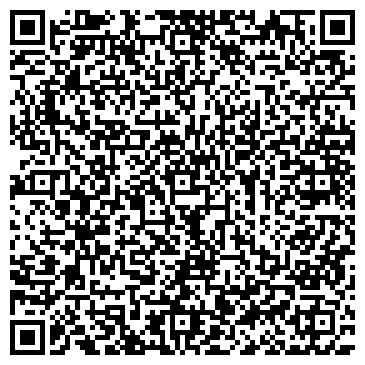 """QR-код с контактной информацией организации КОНЕЗАВОД """"Лавинский № 84"""""""