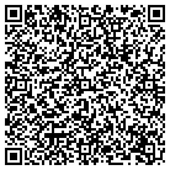 QR-код с контактной информацией организации РАХАТ-Г.КАРАГАНДА, ТОО