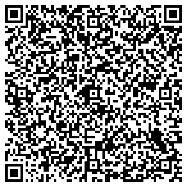 QR-код с контактной информацией организации СОБОЛЕВСКОЕ КОЛЛЕКТИВНОЕ СЕЛЬХОЗПРЕДПРИЯТИЕ