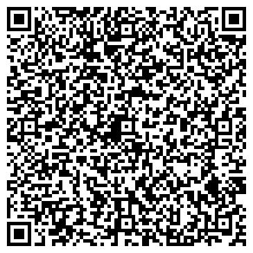 QR-код с контактной информацией организации КОЧЕТОВСКОЕ КОЛЛЕКТИВНОЕ СЕЛЬХОЗПРЕДПРИЯТИЕ
