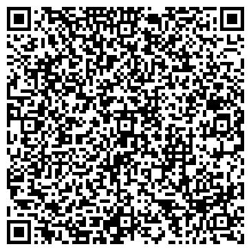 QR-код с контактной информацией организации КУРГАНОВСКОЕ КОЛЛЕКТИВНОЕ СЕЛЬХОЗПРЕДПРИЯТИЕ