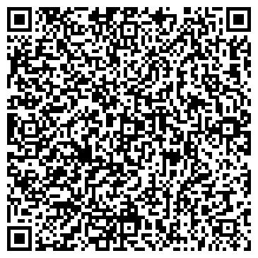 QR-код с контактной информацией организации ФАРМАЦИЯ КАНАШСКОЕ ГП