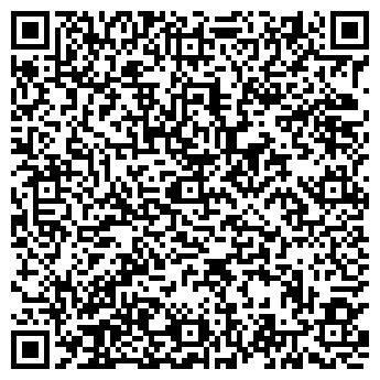 QR-код с контактной информацией организации МИШКЕР КОМПАНИЯ