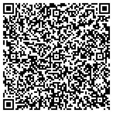 QR-код с контактной информацией организации СТРАХОВАЯ БОЛЬНИЧНАЯ КАССА