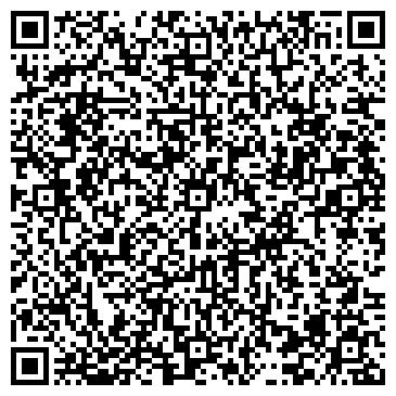 QR-код с контактной информацией организации КАНАШСКИЙ АВТОАГРЕГАТНЫЙ ЗАВОД ОАО