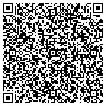 QR-код с контактной информацией организации ШИХАЗАНСКОЕ ПРЕДПРИЯТИЕ РОЗНИЧНОЙ ТОРГОВЛИ