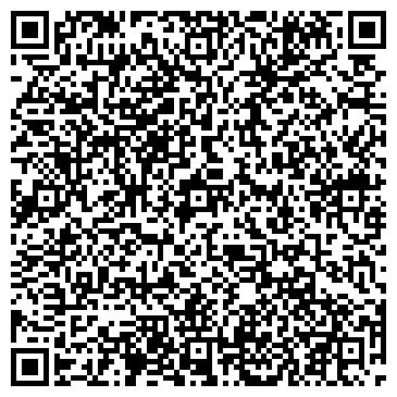 QR-код с контактной информацией организации КАНАШСКАЯ ГОРОДСКАЯ СТОМАТОЛОГИЧЕСКАЯ ПОЛИКЛИНКА