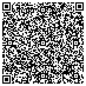 QR-код с контактной информацией организации ГВАРДЕЕЦ ПРОИЗВОДСТВЕННЫЙ СЕЛЬХОЗКООПЕРАТИВ