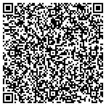 QR-код с контактной информацией организации МОТОР ПРОИЗВОДСТВЕННЫЙ СЕЛЬХОЗКООПЕРАТИВ