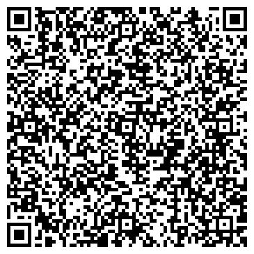 QR-код с контактной информацией организации ПЛАМЯ ПРОИЗВОДСТВЕННЫЙ СЕЛЬХОЗКООПЕРАТИВ