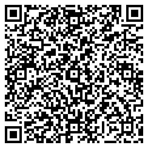 QR-код с контактной информацией организации ПРАВДА КХ
