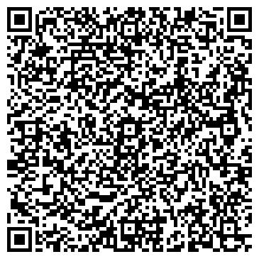 QR-код с контактной информацией организации СОРМОВСКИЙ ПРОИЗВОДСТВЕННЫЙ СЕЛЬХОЗКООПЕРАТИВ