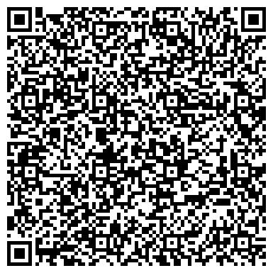 QR-код с контактной информацией организации СЕВЕР ВАЛЯЛЬНАЯ ФАБРИКА