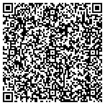 QR-код с контактной информацией организации КАНАШСКИЙ КОМБИНАТ ХЛЕБОПРОДУКТОВ