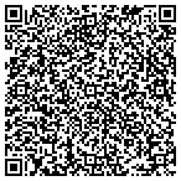 QR-код с контактной информацией организации СТОМАТОЛОГИЧЕСКОЕ ОБЪЕДИНЕНИЕ ТОО