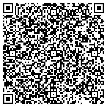 QR-код с контактной информацией организации КАНАШСКИЙ ЗАВОД ЭЛЕКТРОПОГРУЗЧИКОВ ОАО